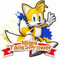 Sonic Runners - Tails website art.png