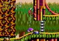 Chaotix1227 4.png