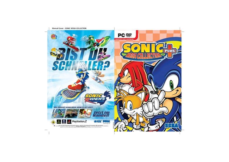 File:SMC PC MG GE.pdf - Sonic Retro
