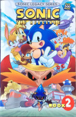 SonicLegacySeries Comic US 02.jpg