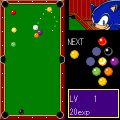 Sonic-billiards-02.png