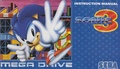 Sonic3 MD EU manual.pdf