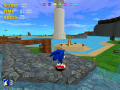 Sonic the Hedgehog 3D 1.png