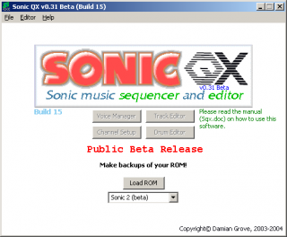 Sonicqx.png