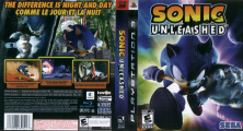 Unleashed cover canada.jpg