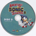 AdventuresofSonictheHedgehog Vol2 Disc 3.jpg