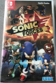 SonicForces Switch AS cover.jpg