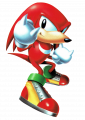 SonicBlast GG Art knuckles01.png