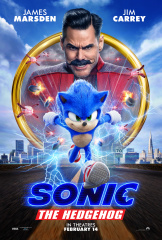 SonicTheHedgehog Film US Poster November2019.jpg