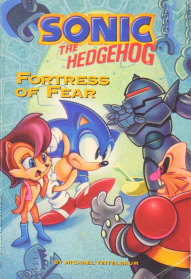 Sonic the Hedgehog Fortress of Fear.jpg