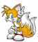 Advance2 tails.png