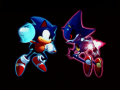 SSS SONIC43.png