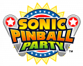 Sonic-Pinball-Party-Logo.png