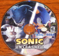 SonicUnleashed Wii US alt disc.jpg