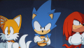 Sonic Mania 08.png
