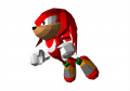Stf knuckles 03.png
