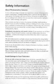 xbox one user manual pdf