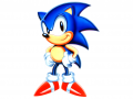 SSS SONIC0F.png