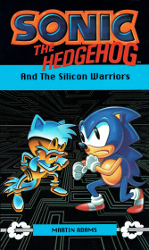 SonicandtheSiliconWarriors Book UK.jpg