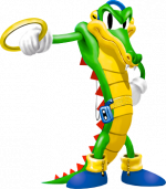 Vector chaotix.png