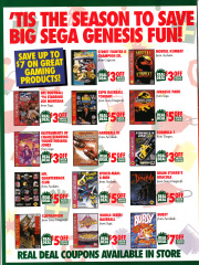 S2 GamePro Issue53 December1993 Page42.jpg