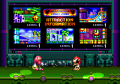 Chaotix 32X Comparison WorldEntrance Attractions.png
