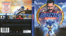 SonicTheHedgehogFilm BluRay ES cover.jpg