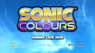 Sonic colours comingsoon.png