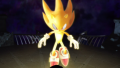 Super Sonic STH2006.png
