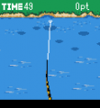 Sonic-fishing-04.png