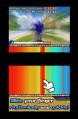 Los Sonic BETAS 78px-SonicDSE3Demo_8