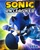 SonicUnleashed PS3 RU manual.pdf