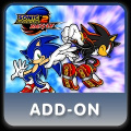 PSN SA2B Add-on art.jpg