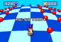 Sonic3 MD SpecialStage 6 Start.png
