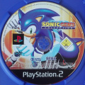 Sonic Gems Collection PS2 PT Disc.jpg