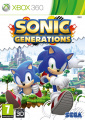 Sonic Generations 360 EU cover.jpg