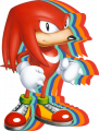 Sonic Mania Art 03.png
