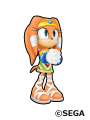 Sonic Runners Tikal.png