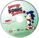 AdventuresofSonictheHedgehog Vol3 Disc 1.jpg