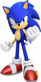 Forces ModernSonic-2.png
