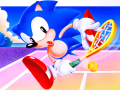 SSS SONIC23.png