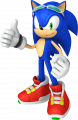 SFR Sonic.png