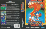 Sonic2 MD UK cover.jpg