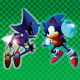 SonicCD Vinyl UK CoverStock.jpg