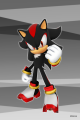 SonicSkins shadow02.png