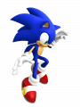 Sonic down.png