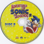 AdventuresofSonictheHedgehog Vol2 Disc 2.jpg