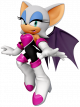 Rouge Render.png