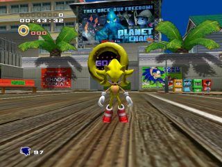 Supersonicadventure2.png