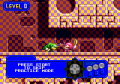 Chaotix 32X Comparison IsolatedIsland IntroTutorial.png